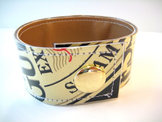 Guinness Extra Stout Cuff