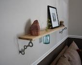 Loft Mason Shelf