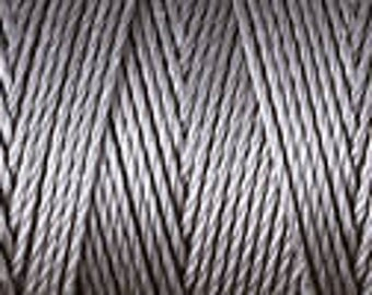 Cocoa Brown C Lon Nylon Beading Cord Thread 92 yards