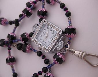 "Shop ""nurse jewelry"" in Watches"