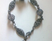Opera Classic Bracelet