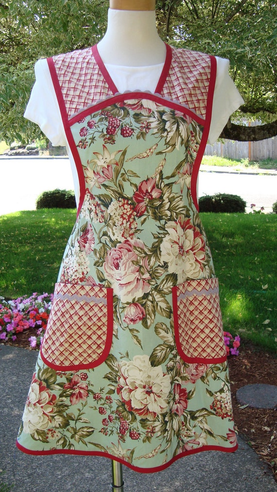 Vibrant image with regard to free printable apron patterns