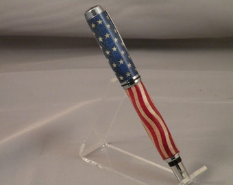 USA Baron Pen