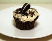 Cookies 'n' Cream Cupcakes, 12 count