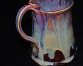 M0006PGB Sorbet Mug