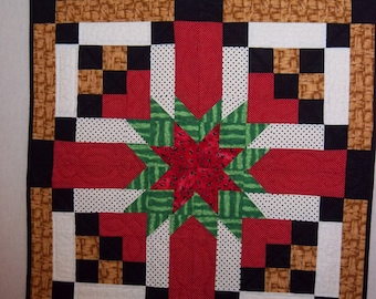 Watermelon Themed Wallhanging/Table Topper