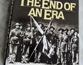 Civil War - The End of an Era Vol VI. The Image of War: 1861-1865