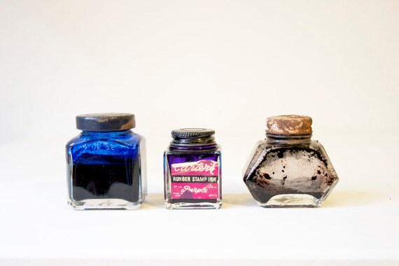 Instant Ink Collection