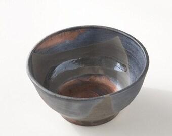 Ceramic T bowls