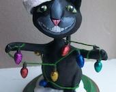 Merry Don Gato