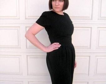 Miss Golightly Dress