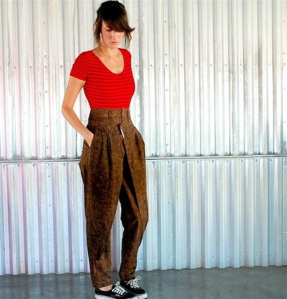 Long Inseam Jeans Womens