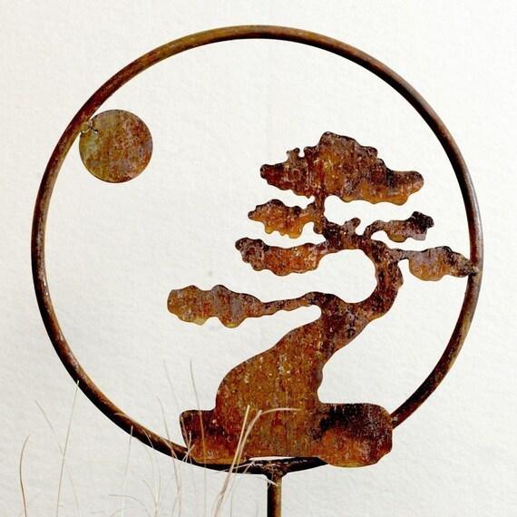 Asian Garden Art Part - 39: Like This Item?