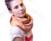 Scarf  for woman Infinity Styles