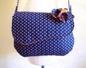 Shoulder Bag no.8