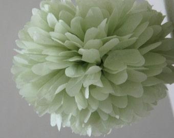 Celery - one pom
