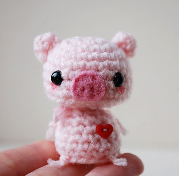 Add it to your favorites to revisit it later Pink Mini Pigs