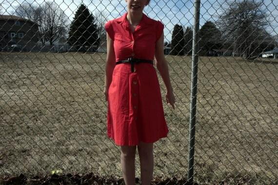 Prettiest Southern Girl Dress