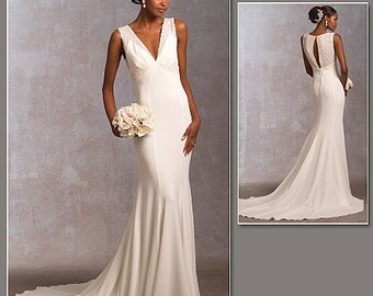 Misses Bridal Original