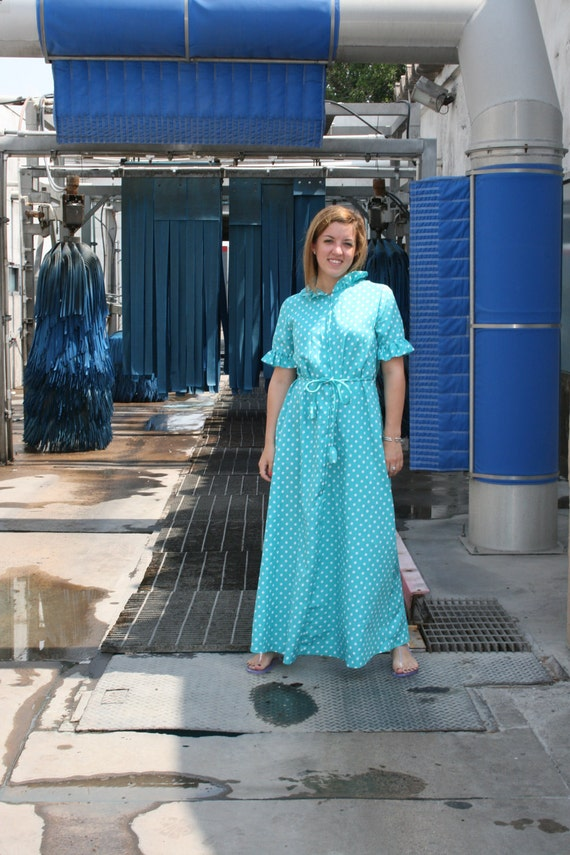 HOLD for Mel - Because you love nice things -  Van Raalte Lougewear - Mid Century Modern