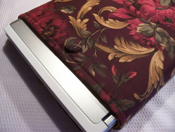 Padded LAPTOP SLEEVE - fits 14\/14.1 inch Laptops