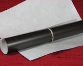 Flexible Adhesive Magnet Sheet