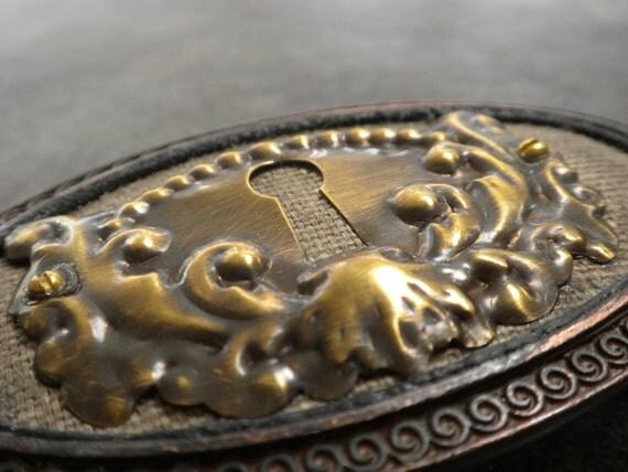 Belt Buckle Steampunk Unisex