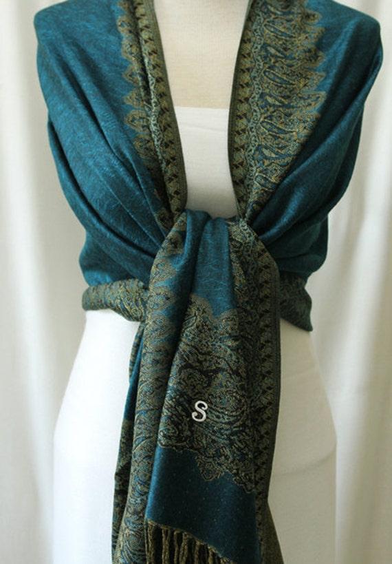 1 shawl - combine shipping