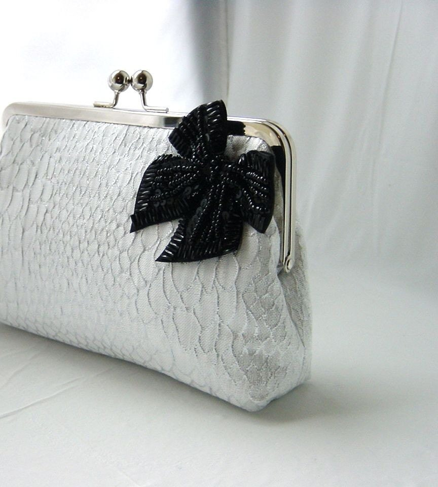Wedding Clutch: Bridal Clutch Wedding Clutch Bridesmaids Clutch Wedding