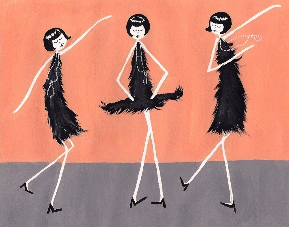 essays flappers 1920s A study of 1920s fashion, with a focus on flappers flappers of the 1920s were kind of a beginning of another change in the life of women.