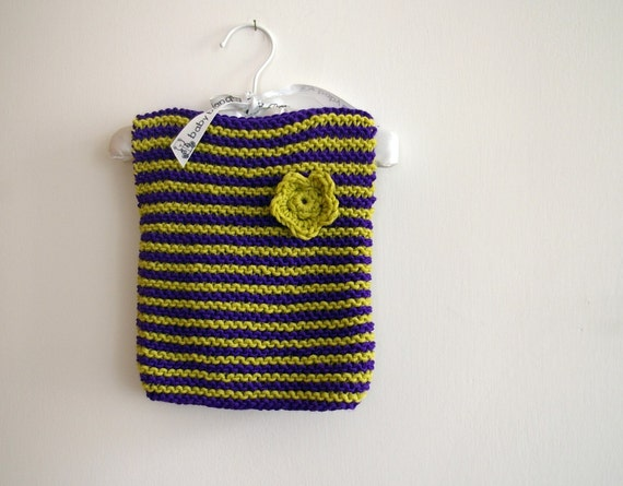Baby waistcoat size 0/3 months