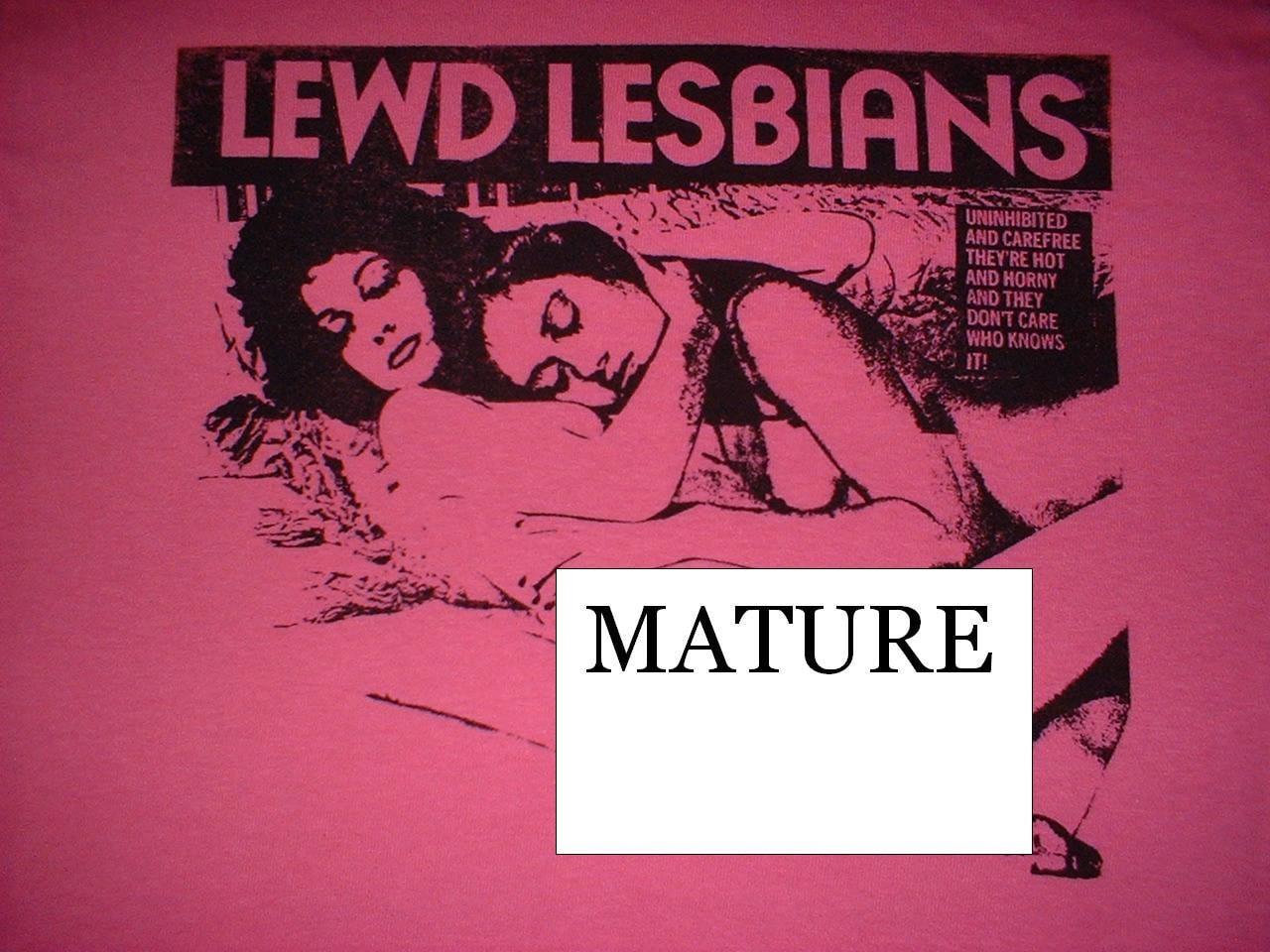 Amateur lesbian girls with mature women