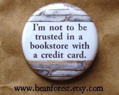 the problem with bookstores .
