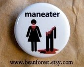 maneater