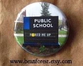 public school f'd me up   -mature-