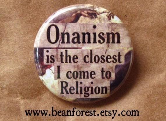 onanism - photo #19