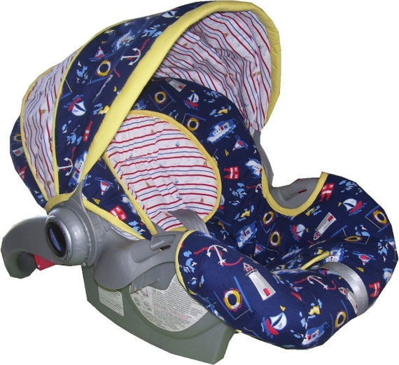 laurenm78 designed her own graco safeseat snugride 32 infant. Black Bedroom Furniture Sets. Home Design Ideas