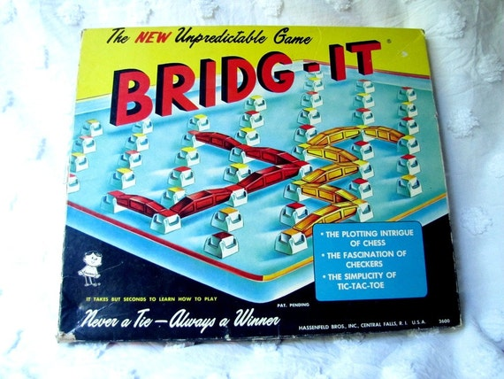 Vintage Go To the HEAD of the CLASS Board Game 1960s   eBay  1960 Board Games List