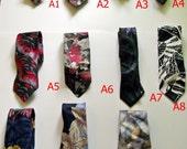 Vintage Neck ties 3