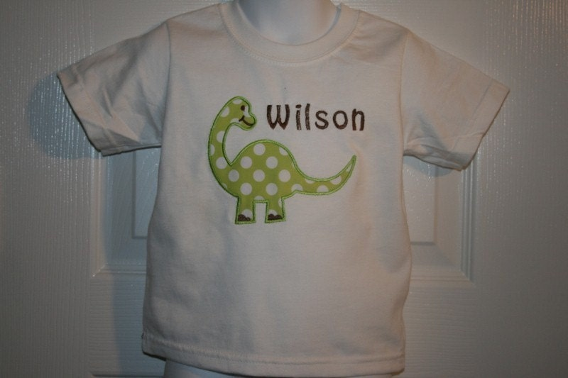 Design Your Own Tshirt 12mo To 5 Can Use Any Design On The