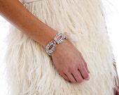 114 - Friendship Bracelet