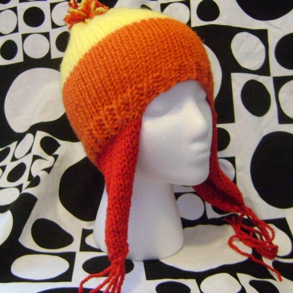 Jayne Cobb Hat Free Crochet Pattern : Unavailable Listing on Etsy