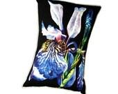 Sofa Art - Iris