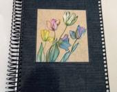 My Success Journal-Blue