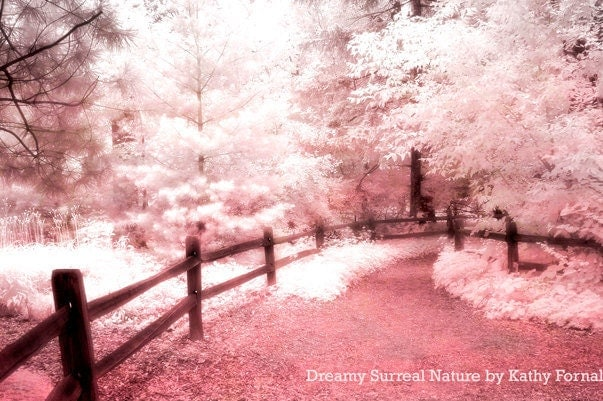 like this item - Pink Trees