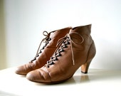 Mothers Shoes- Photography Print