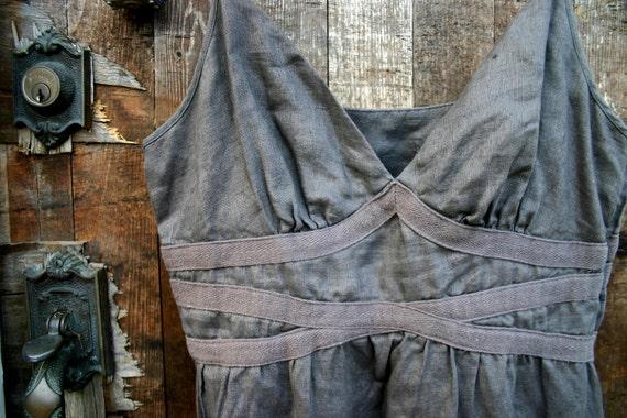 Wood Metal And Cloth - Photography Print