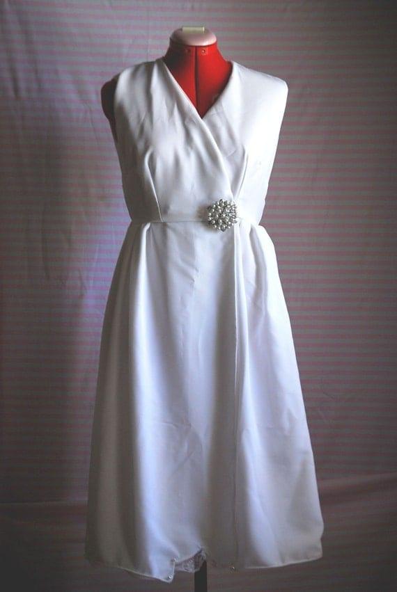 60s style wedding dresses wedding dress