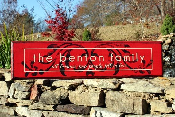 The Benton (S-009)