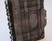 postapocalyptic scrapbook 2